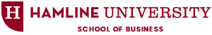 Hamline University School of Business