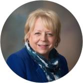 Wendy Weigel, AAA Minneapolisweb.jpg