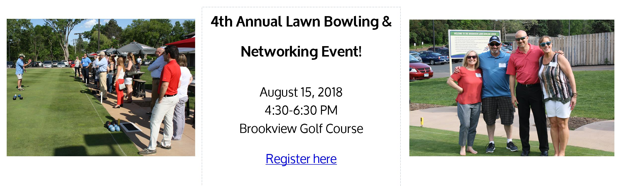 Lawn-Bowling.2018.jpg