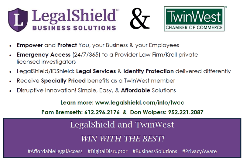 Legal-Shield-Image-w800.png