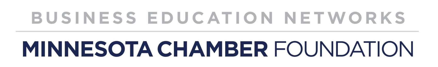 Logo---Business-Education-Networks-w1700.jpg