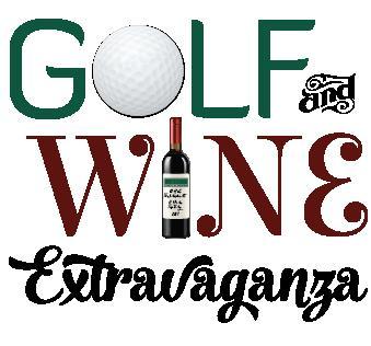 Golf & Wine Extravaganza