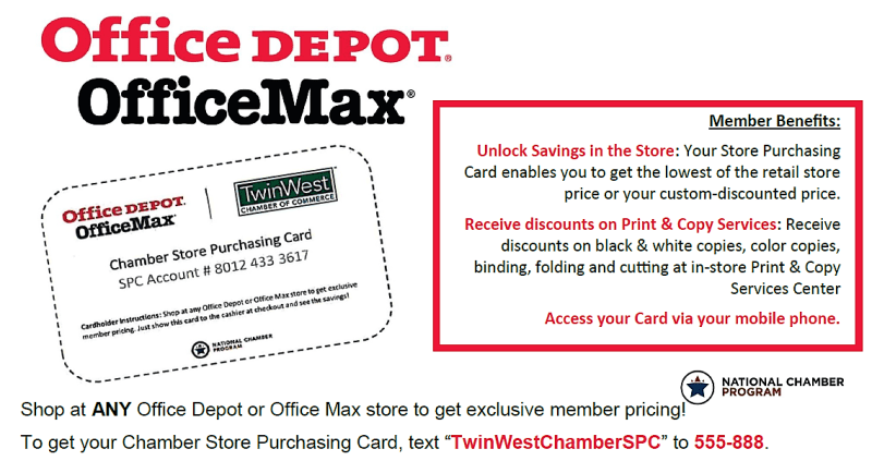 Office-Depot-image-w800.png