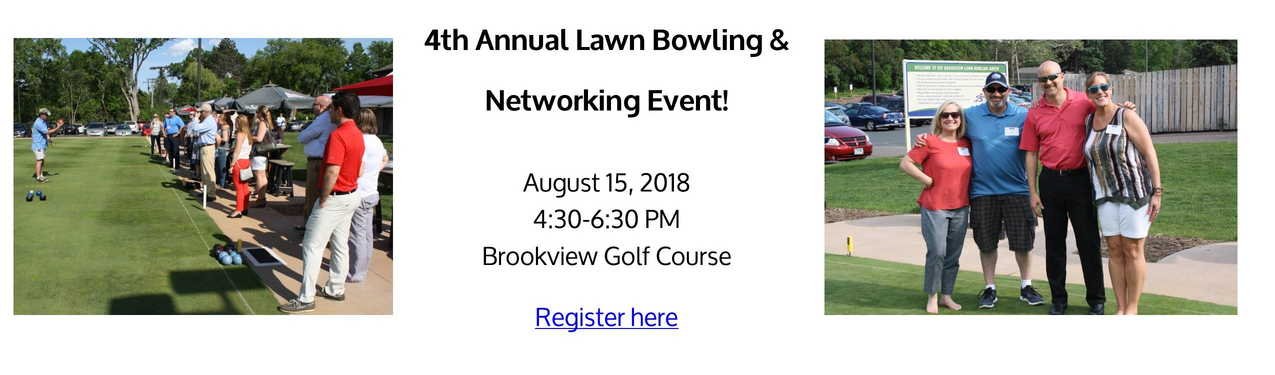 Lawn-Bowling.2018(1).jpg