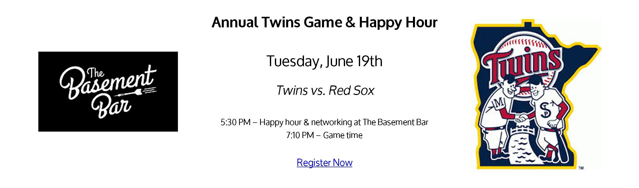 Twins-Game(1).jpg