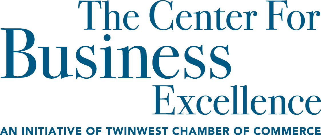 Center for Business Excellence