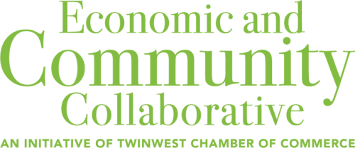 Economic and Community Collaborative