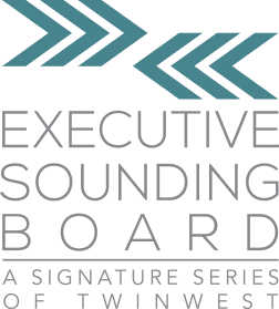 Executive Sounding Board