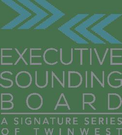 Executive Sounding Board