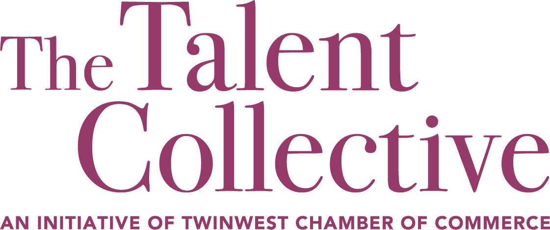 TWC_The_Talent_Collective-WEB.png
