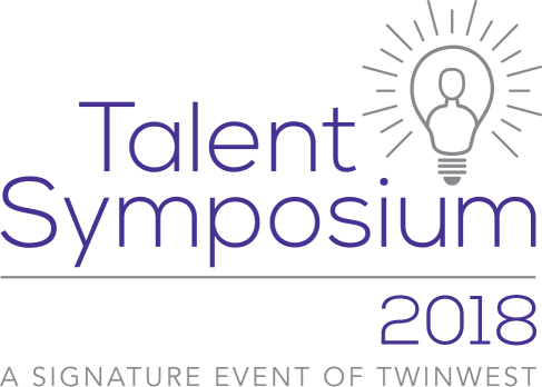 Talent-symposium-logo.png