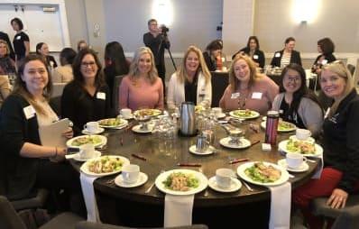 Leadership-Luncheon.jpg