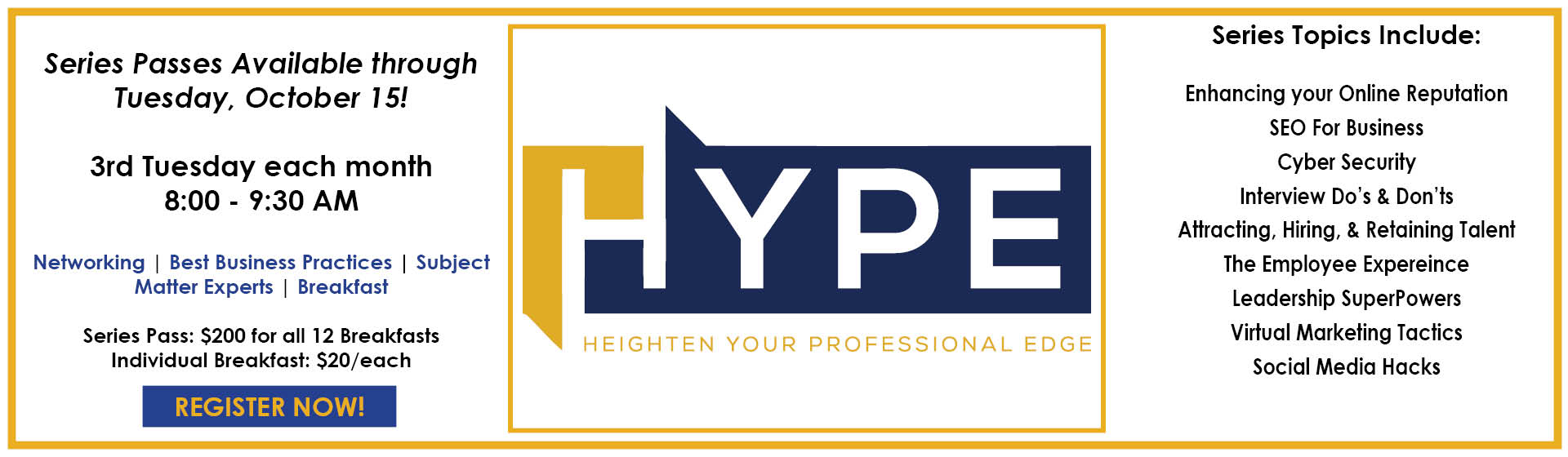 web-slider-HYPE.jpg