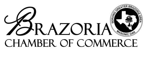 Chamber-Logo(1)-w588.jpg