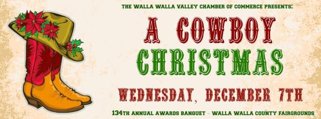 Annual-Banquet---facebook-event-photo-2-w600.jpg
