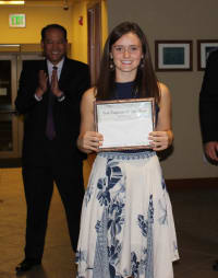 2016-1st-Place-Youth-Winner---Emma-Case-w200.jpg