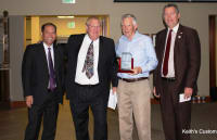 2016-Vanguard-Award-Winner---Norm-McKibben-w200.jpg