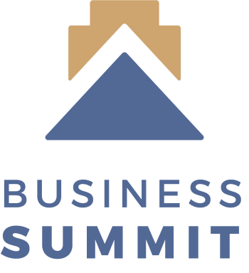 BusinessSummit-w450.png