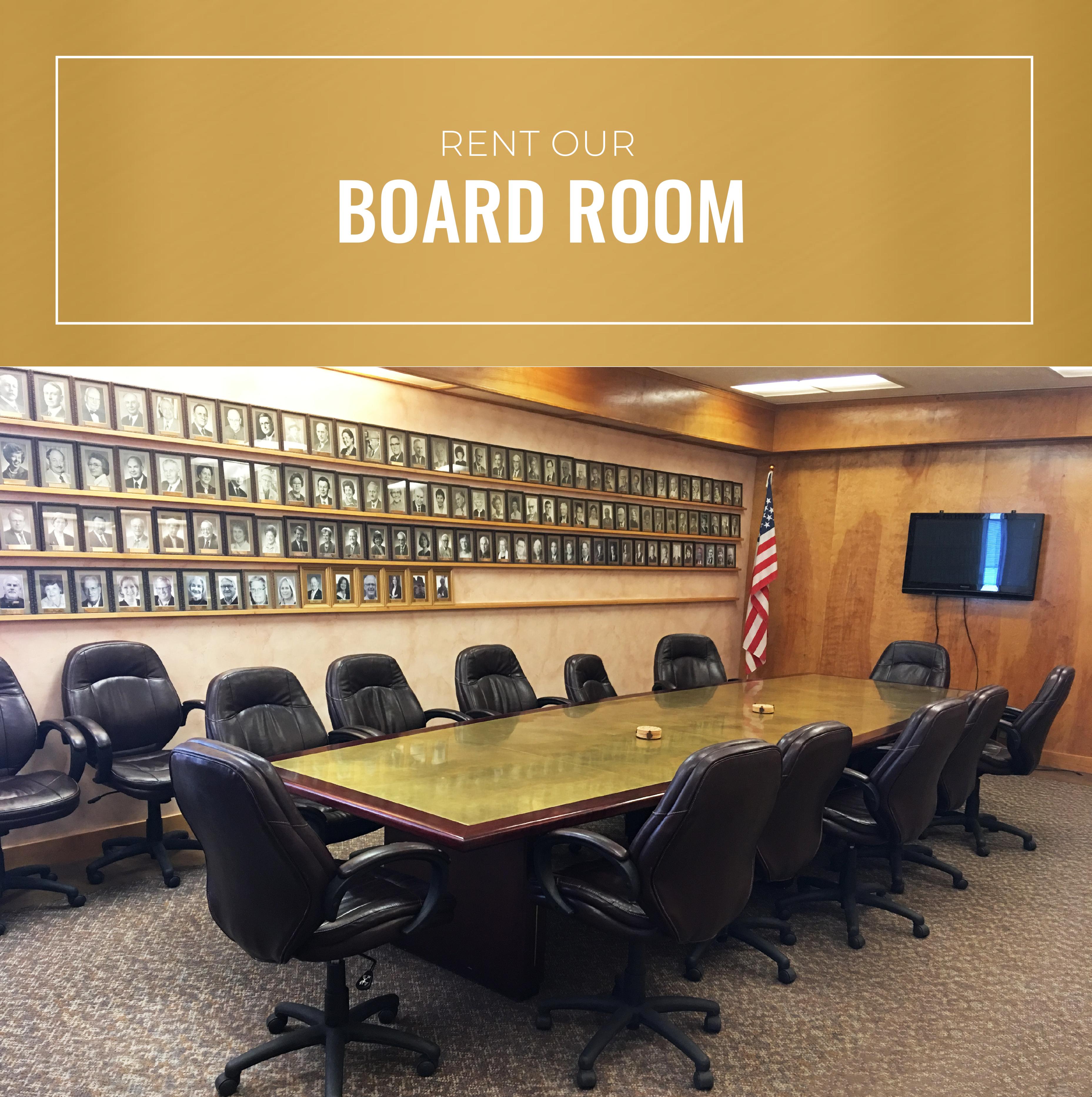 Board-Room_Rental.png
