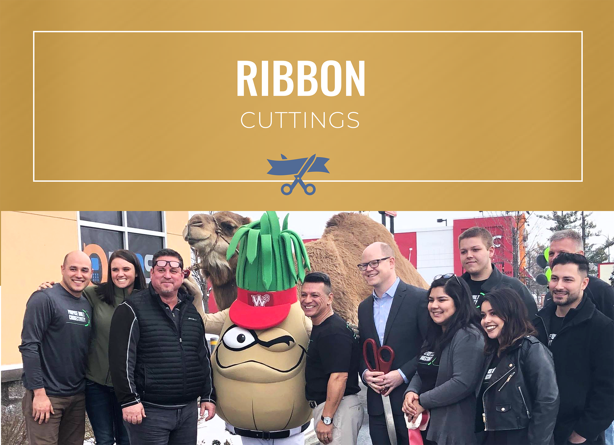 RibbonCuttings_WebPage.png