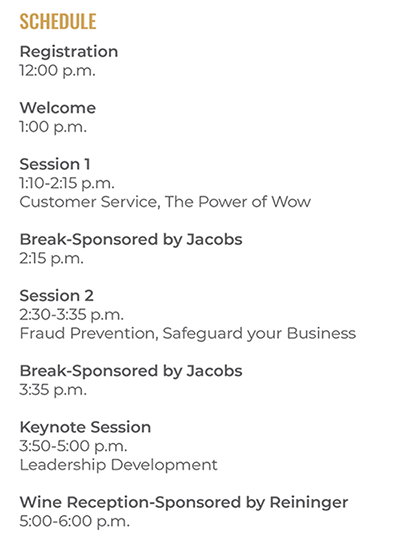 Summit_Web-page_schedule6(1).png