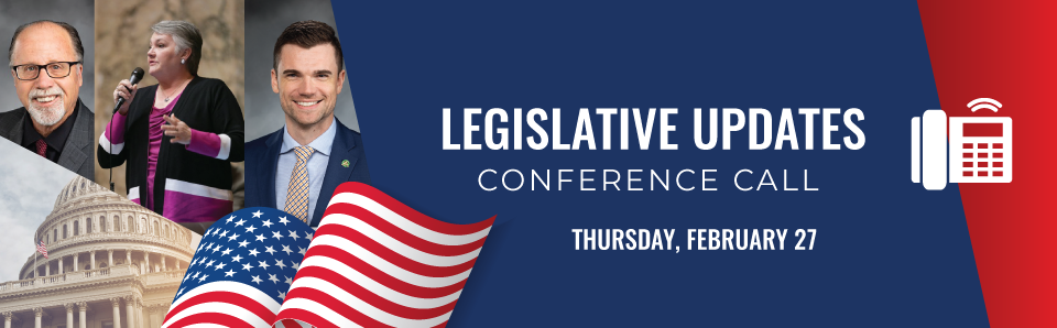 LegislativeUpdate_Conference-Call_Banner2.png