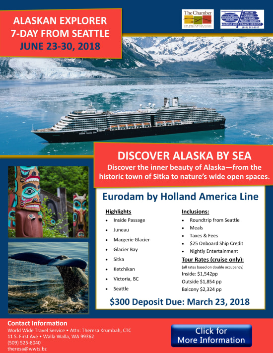 Discover-Alaska-Flyer-for-website--w550.jpg