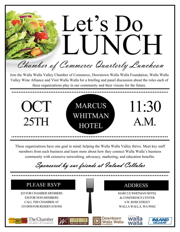 10.25.17-Quarterly-Luncheon---Insert-w600.jpg