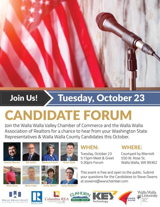 2018-Candidate-Forum-w550.jpg