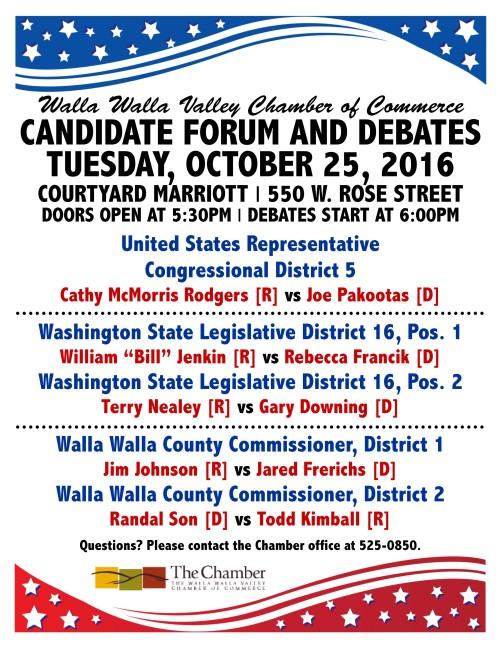 Candidate-Debate-Flyer---2016-w500.jpg