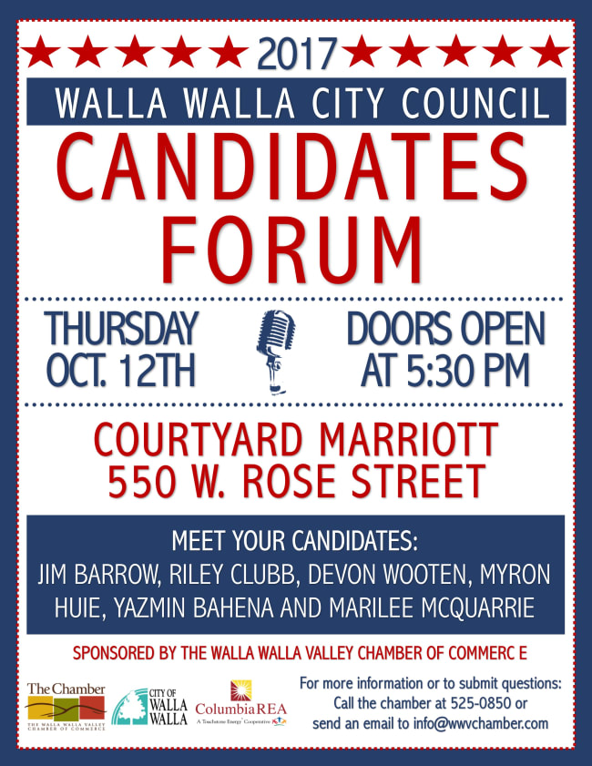 Candidate-Forum-Flyer---2017-w650.jpg
