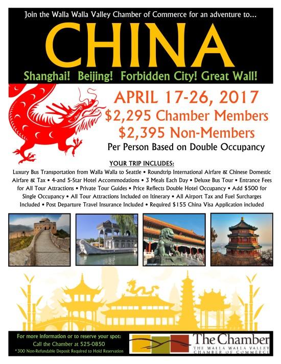 Chamber-China-Trip-2017---Insert-w550.jpg