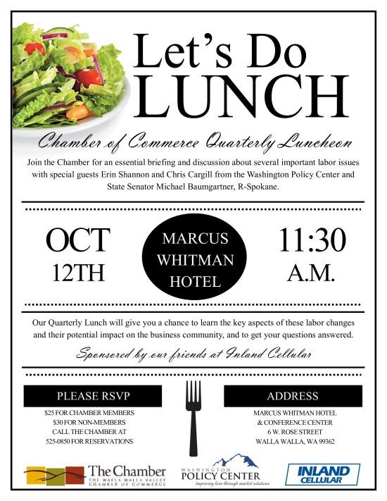 October-Quarterly-Luncheon---Insert-w550.jpg