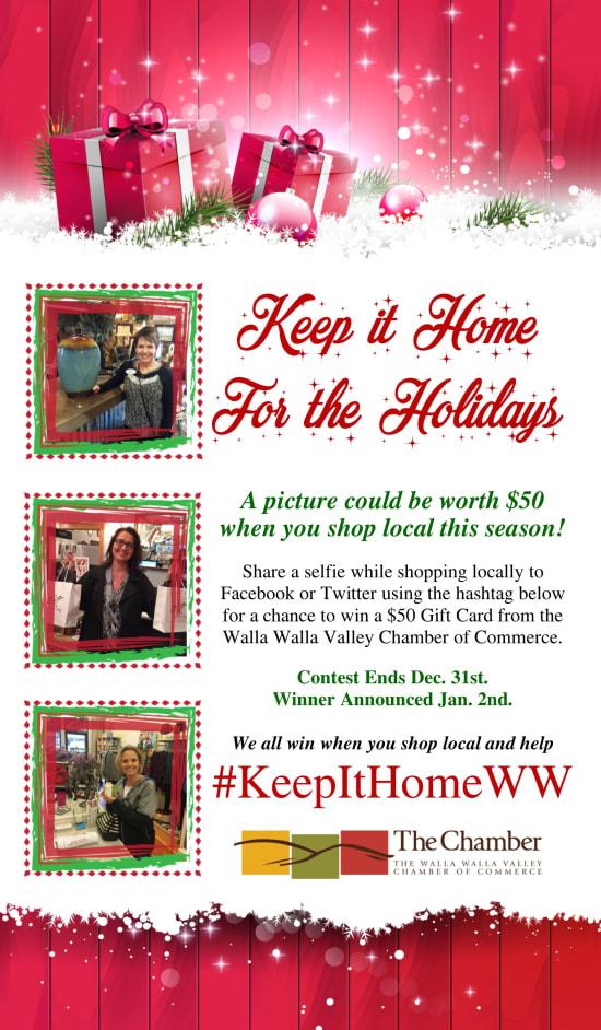 Sunday-Ad---Keep-it-Home-Selfie-Contest-X2B(1)-w550.jpg