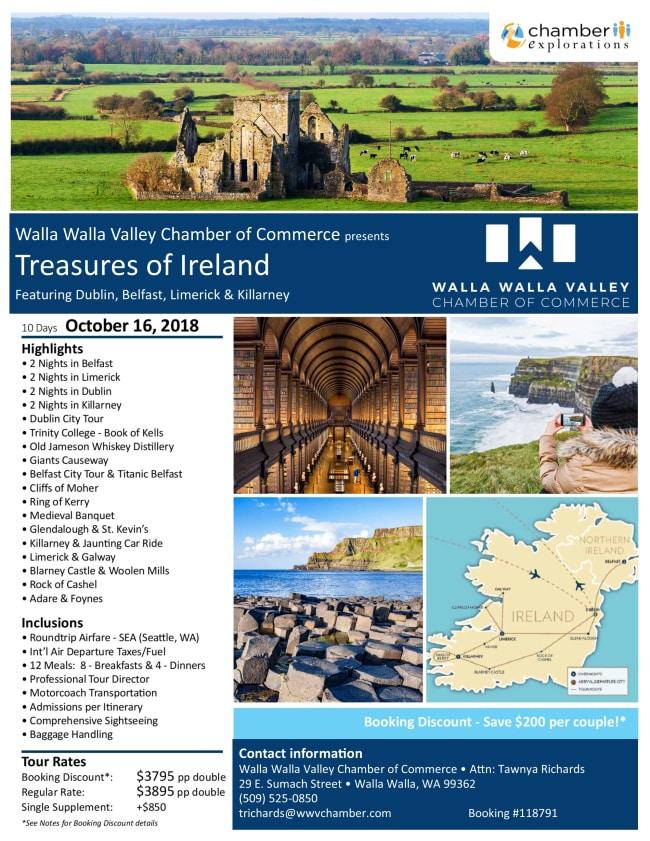 Treasures-of-Ireland---pg-1-w650.png