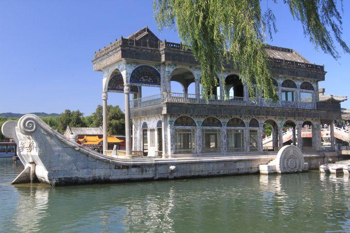 Marble-Boat.-Beijing.jpg