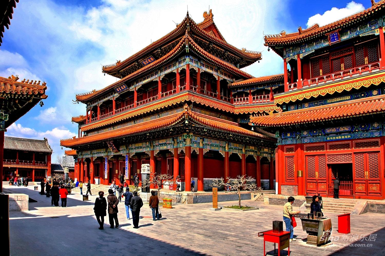Lama-Temple.-Beijing-2.jpg