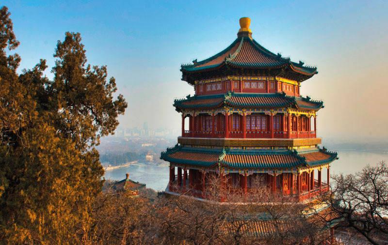 Summer-Palace.-Beijing.jpg