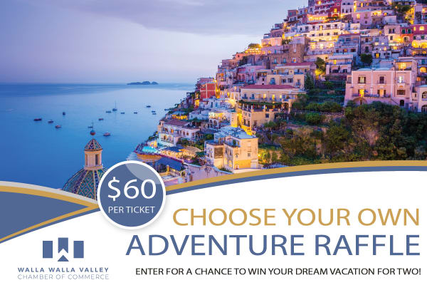 Travel-Raffle---Postcard-FINAL-w600.jpg