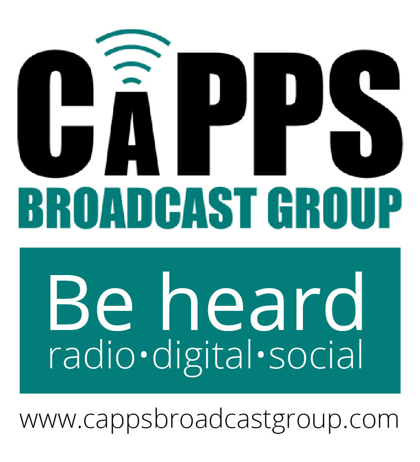 Capps_Broadcasting_NEW_2016.jpg