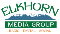 Elkhorn-Media-w200.png