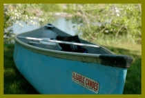 Canoe-at-Benningtonx200-with-border.jpg