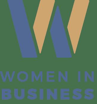 WIB-Logo-101517-w600.png