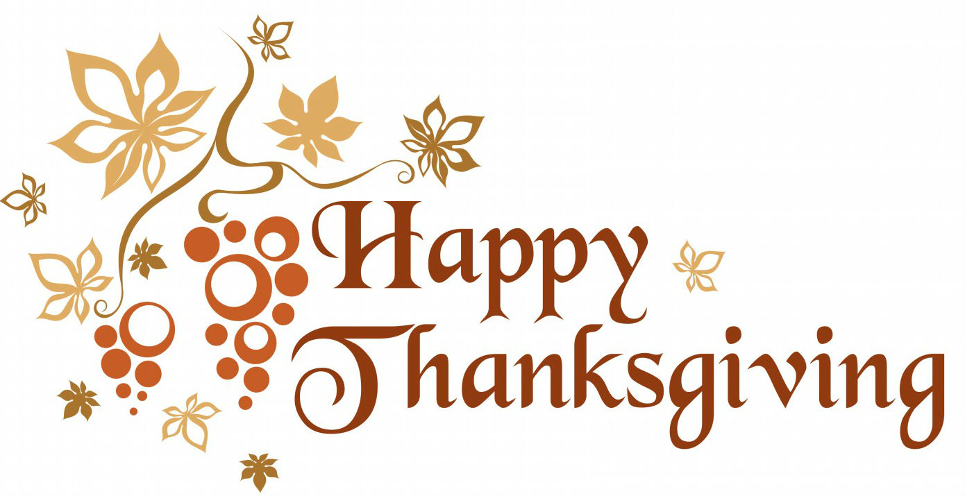 Happy-Thanksgiving-Day-Pic-26.jpg