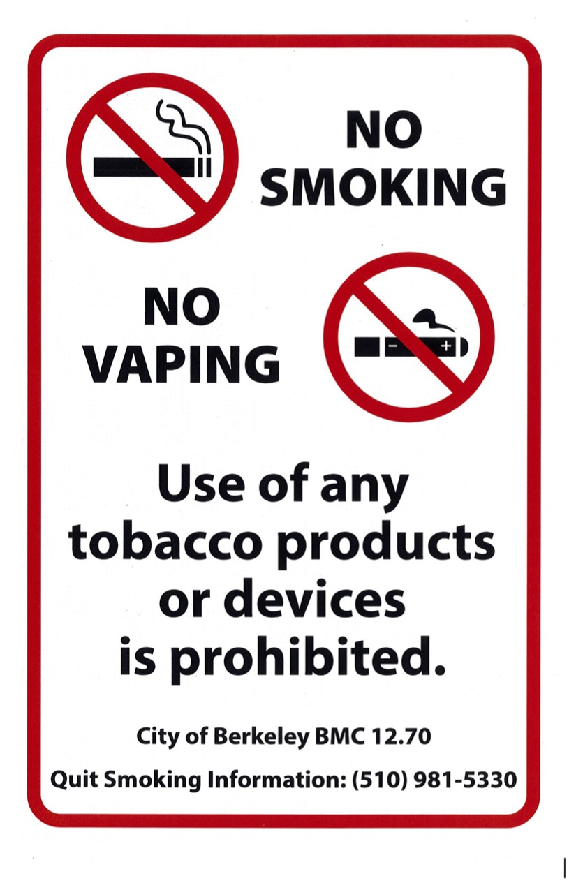 No-Smoking-or-Vaping
