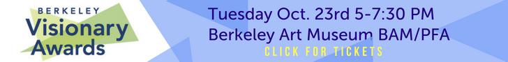 Tuesday-Oct.-23rd-Berkeley-Art-Museum-BAM_2FPFA.jpg