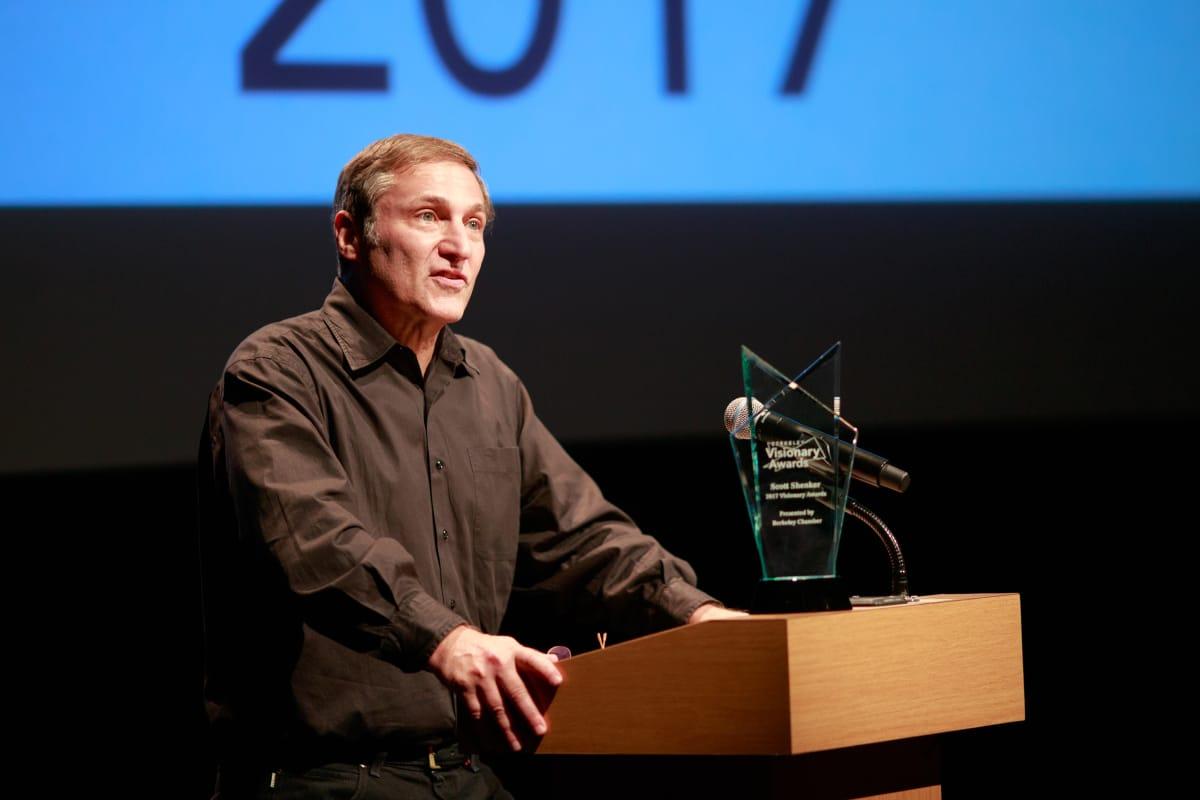 berk_visionary_awards-116-w1200Awardee.jpg