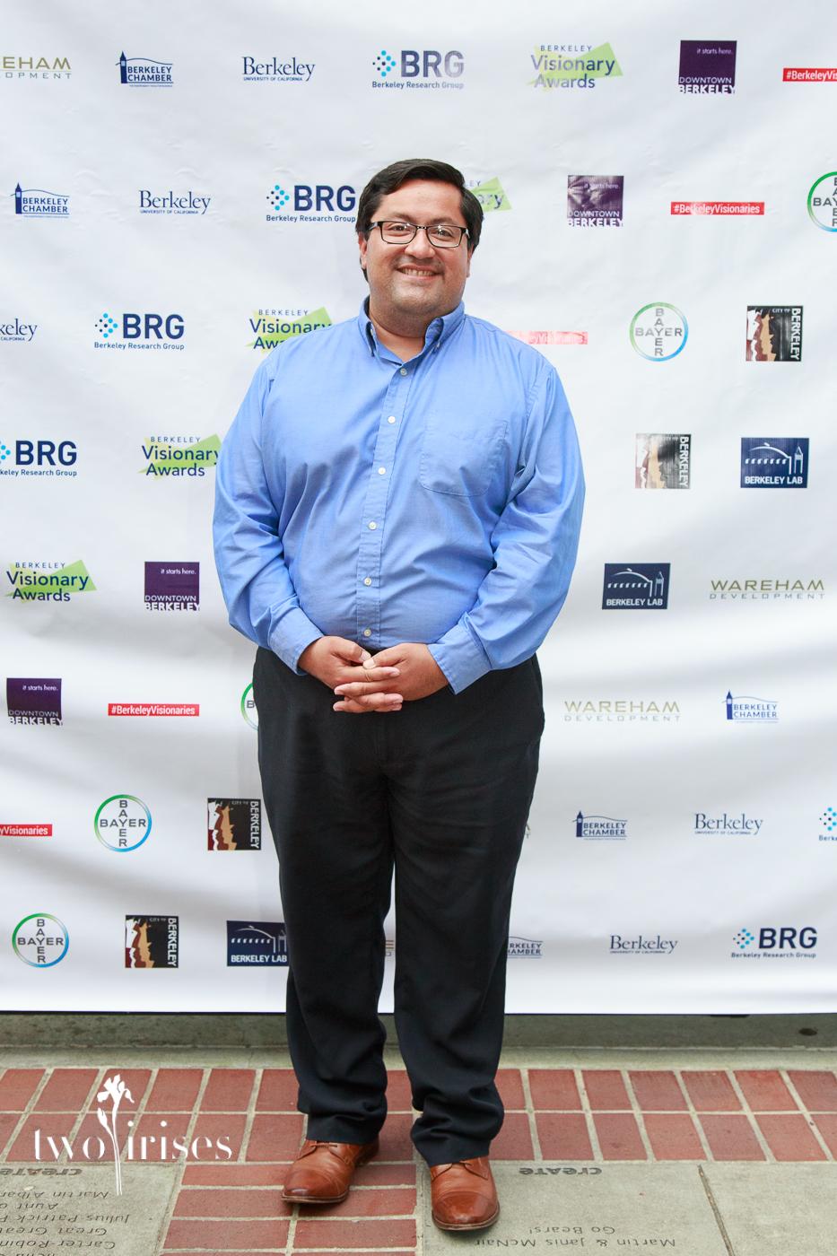 berk_visionary_awards-web27.jpg