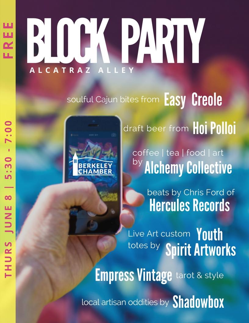 block-party-2.jpg