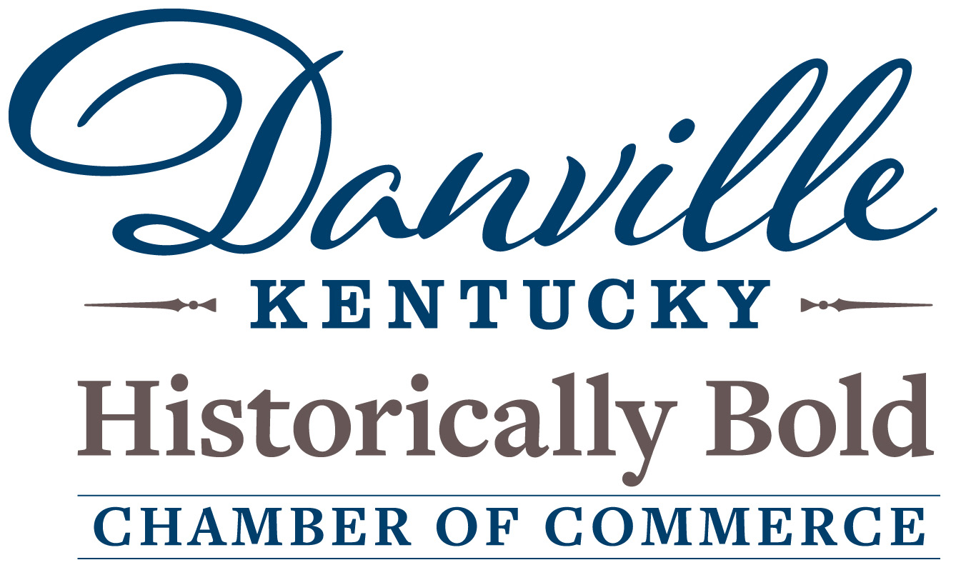 Home danville boyle county chamber of commerce ky for Chamber of commerce